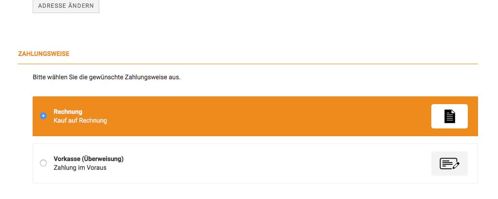 Paypal Nicht VerfГјgbar
