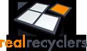 realrecyclers-Logo