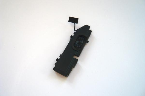 Speaker left 922-9772 609-0310-12 MacBook Pro 13 inch A1278 2011 2012 Original sparepart main image