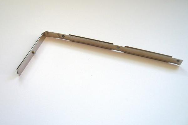 RAM Memory Cover 922-7381 922-7895 Original MacBook 13 inch A1181 sparepart main image