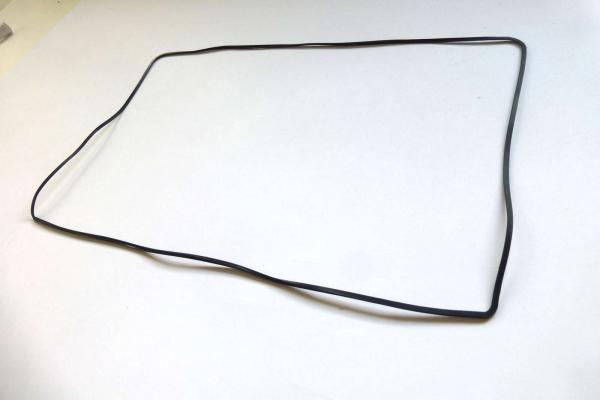 Rubber Frame MacBook Air 11 inch A1370 A1465 sparepart second sight