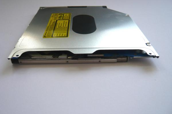 SuperDrive GS21N S21NA 661-5147 Apple DVD MacBook Pro Original sparepart detail image one