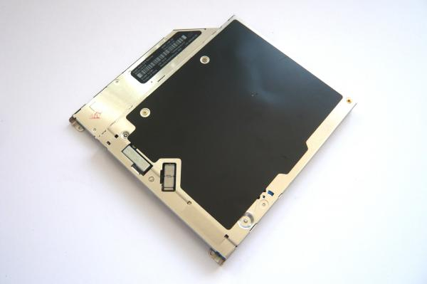 SuperDrive GS21N S21NA 661-5147 Apple DVD MacBook Pro Original sparepart second sight