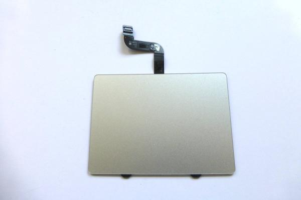 Trackpad 821-1904-A MacBook Pro 15 inch Retina A1398 2012 early 2013 Touch Pad sparepart main image