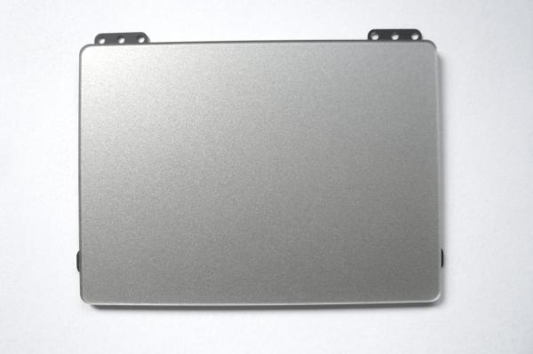 "Trackpad Touchpad MacBook Air 13"" A1466 2013 2014 2015 2017 Original"
