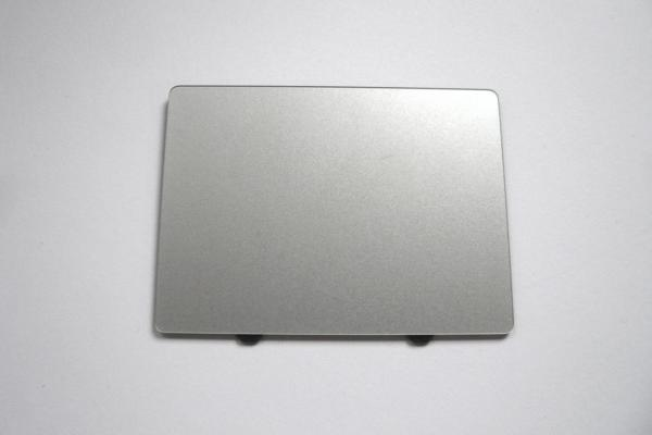 "Trackpad MacBook Pro 15,4"" Retina A1398 2012 2013 2014 TouchPad ohne Kabel"
