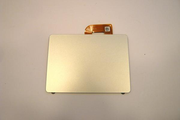 TrackPad with Cable 922-9008 TouchPad MacBook Pro 15 inch A1286 2008 Original sparepart second sight