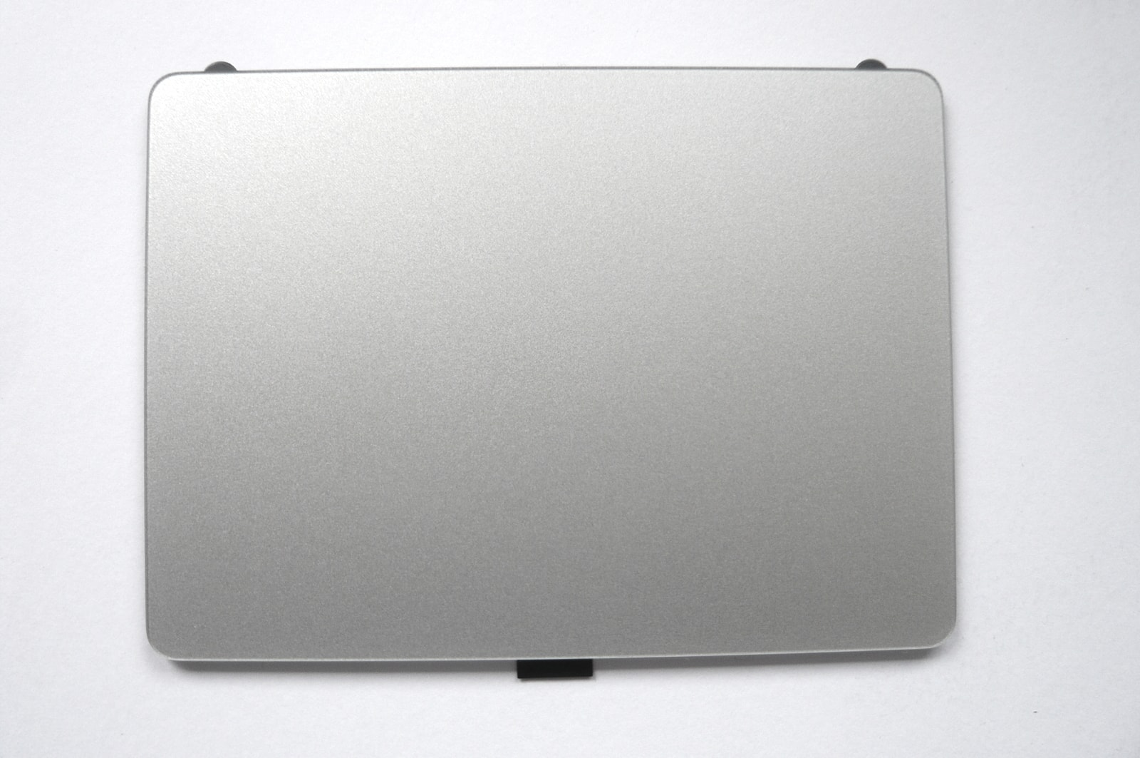 Trackpad 922 9014 922 9008 922 9009 922 9826 Macbook Pro A1278 A1286 A1297 Silver Without Cable Original Realrecyclers