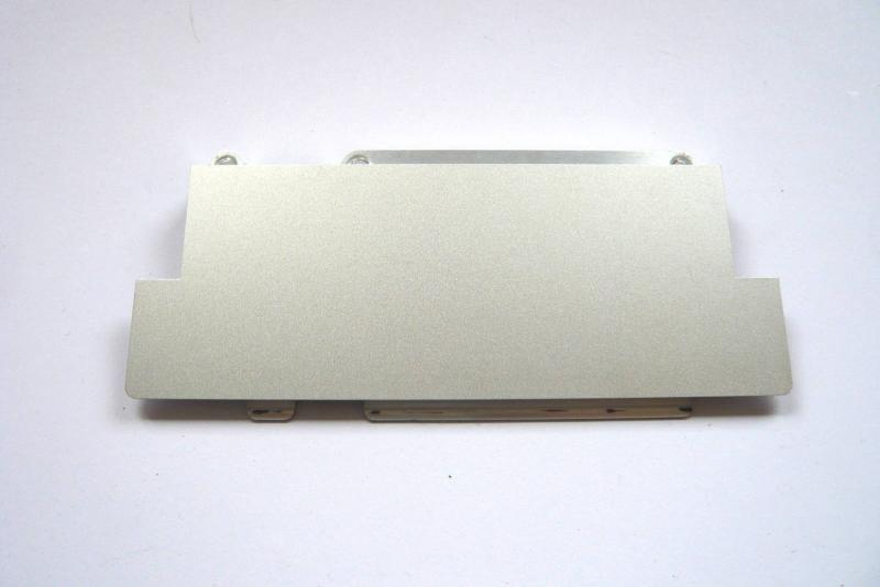 Memory Door Original 922-7209  922-7931 MacBook Pro 15 inch A1150 A1211 A1226 A1260 sparepart detail image one