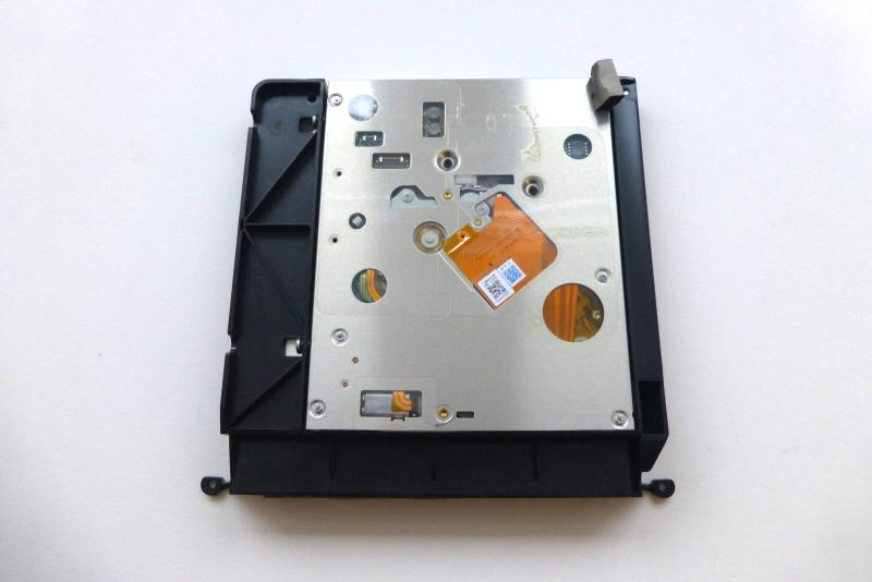 SuperDrive 5630A AD-5630A DVD AD-5630A IDE P-ATA iMac 20 inch 24 inch A1224 A1225 sparepart second sight