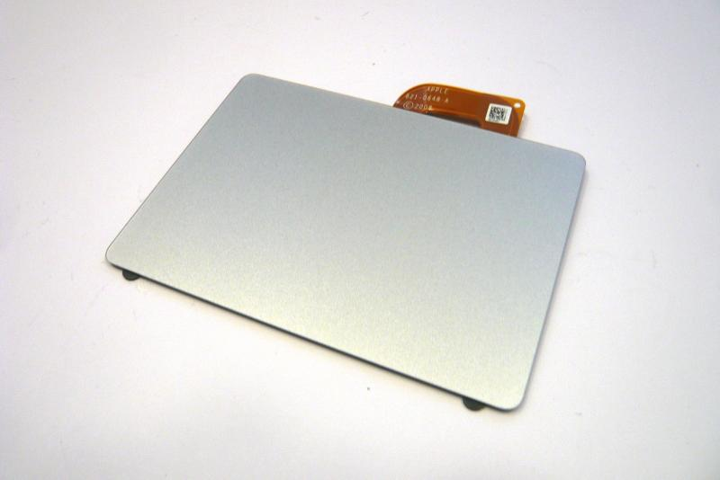TrackPad with Cable 922-9008 TouchPad MacBook Pro 15 inch A1286 2008 Original sparepart main image