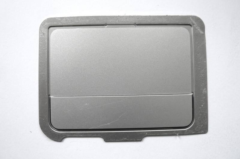 TrackPad Touchpad MacBook Pro 15 inch A1211 Original sparepart main image